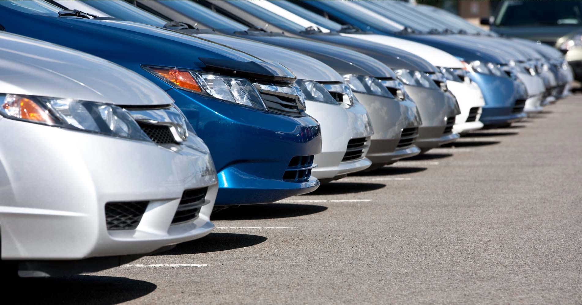 Super Cars Auto Sales Inc Reviews