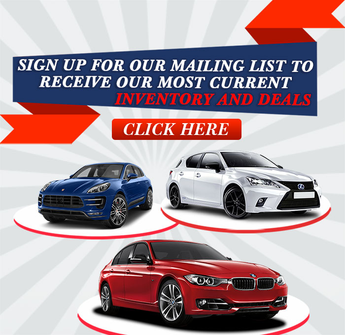 Tnt Auto Sales >> Used Car Dealer Bronx Ny Tnt Auto Sales