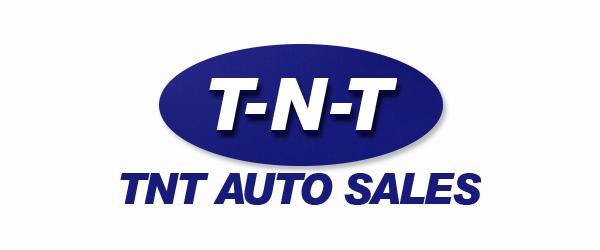 Tnt Auto Sales >> Used Car Dealer Bronx Ny Tnt Auto Sales